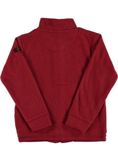 Losan Sweatshirt Kırmızı